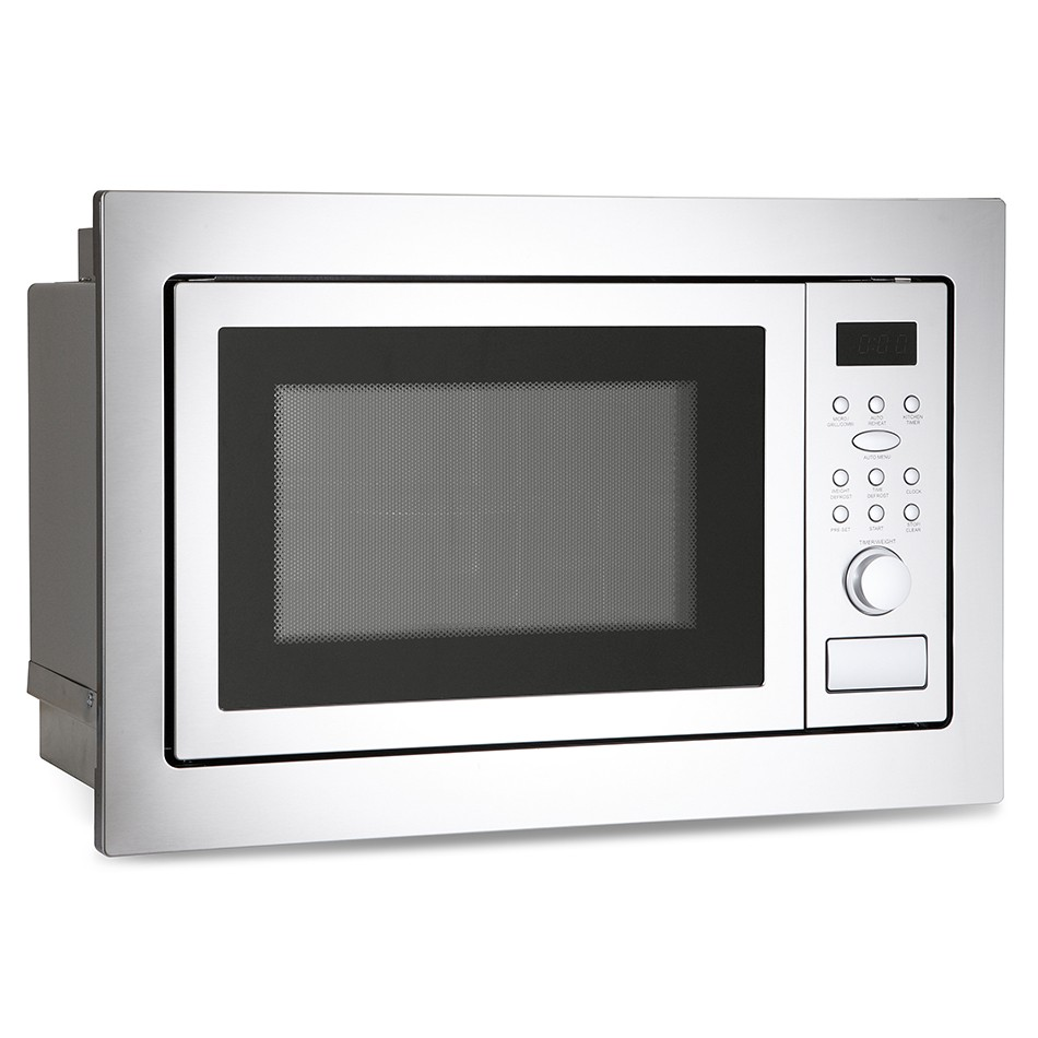 Montpellier MWBI90025 Microwave