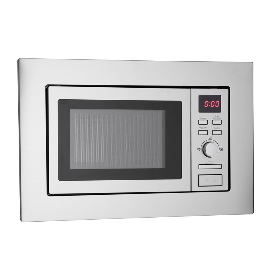 Montpellier MWBIC9000 Microwave