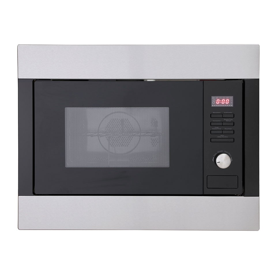 Montpellier MWBIC90029 Microwave