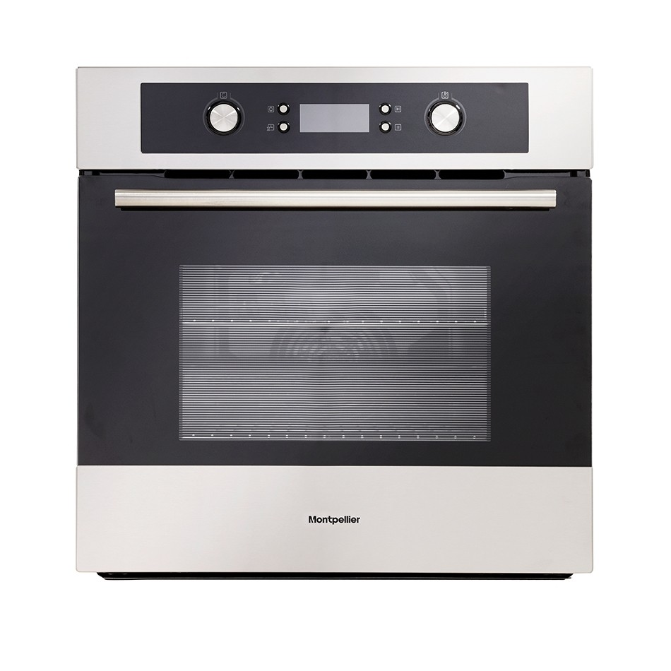 Montpellier SF070MX Single Oven