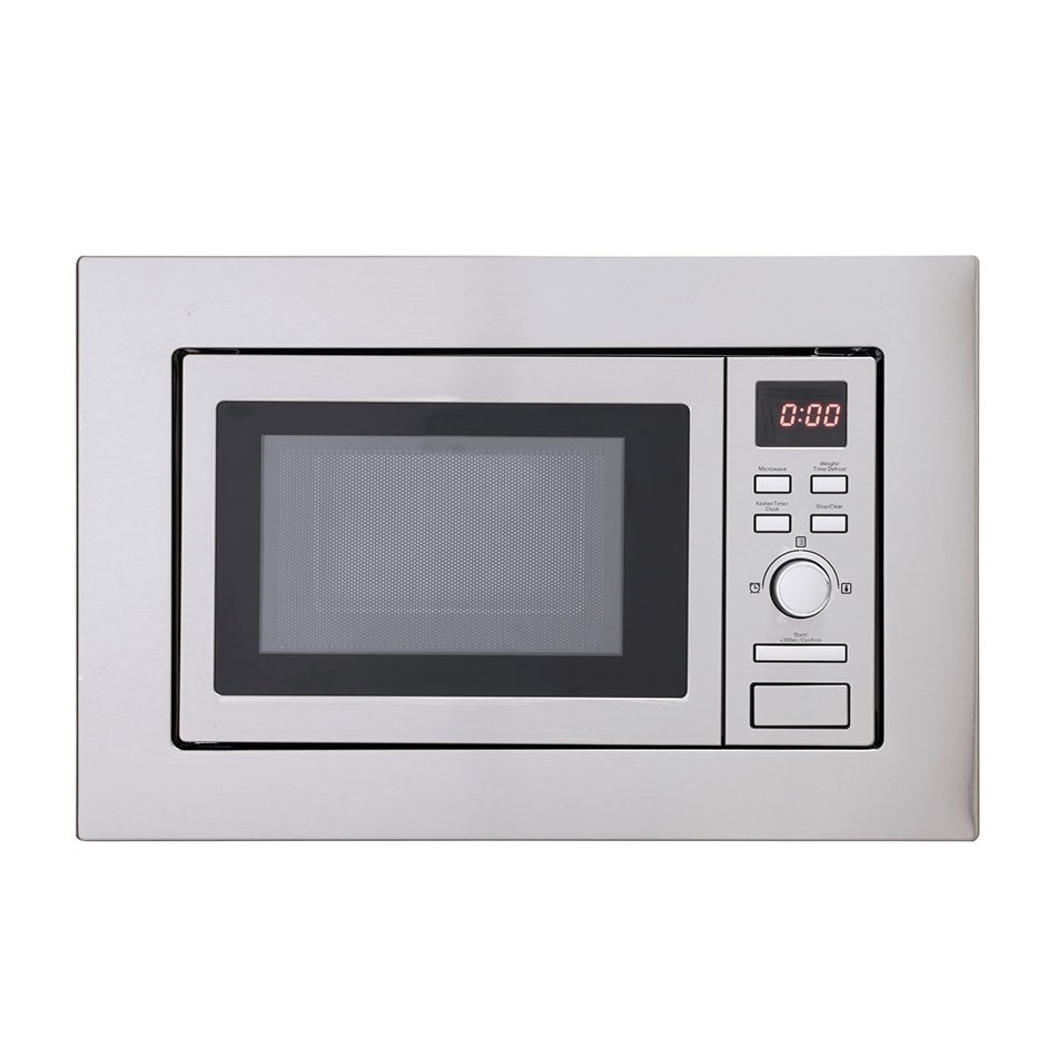 Montpellier MWBI17300 Microwave