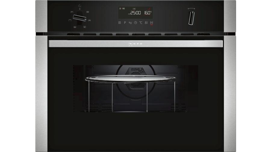 NEFF C1AMG83N0B Microwave