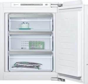 NEFF GI1113F30 Freezer