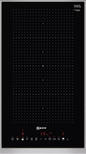 NEFF N53TD40N0 Domino Hob