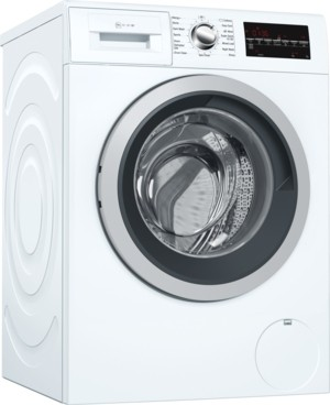 NEFF W7460X4GB 9kg 1400rpm Washing Machine