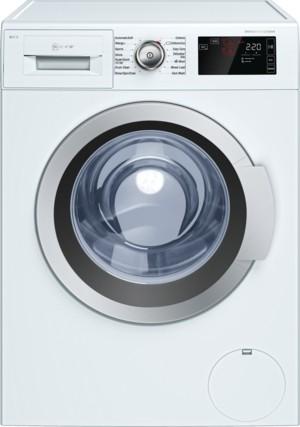 NEFF W746IX0GB 9kg 1400rpm Washing Machine