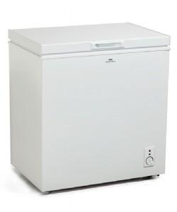 New World NW141CF Freezer