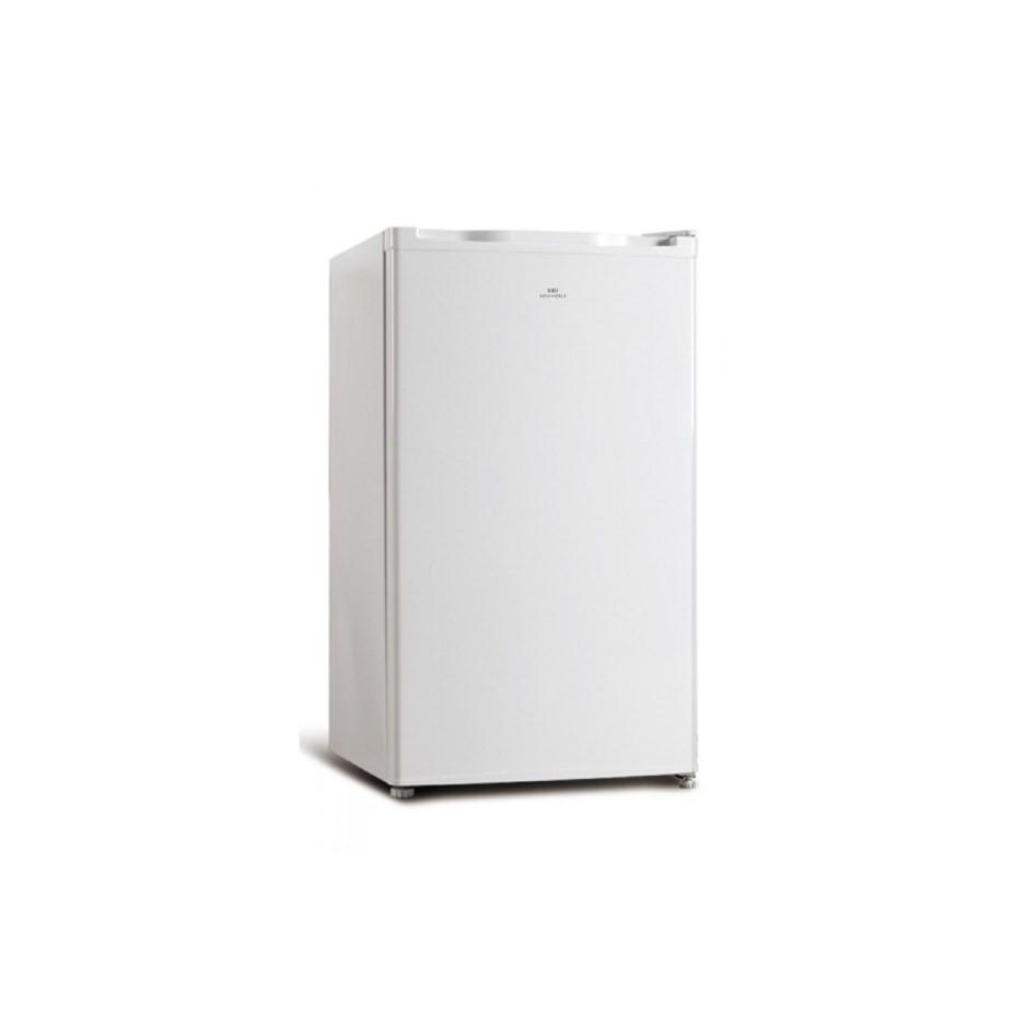 New World NW55UCF Freezer