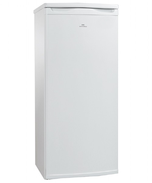 New World NW55UL Fridge