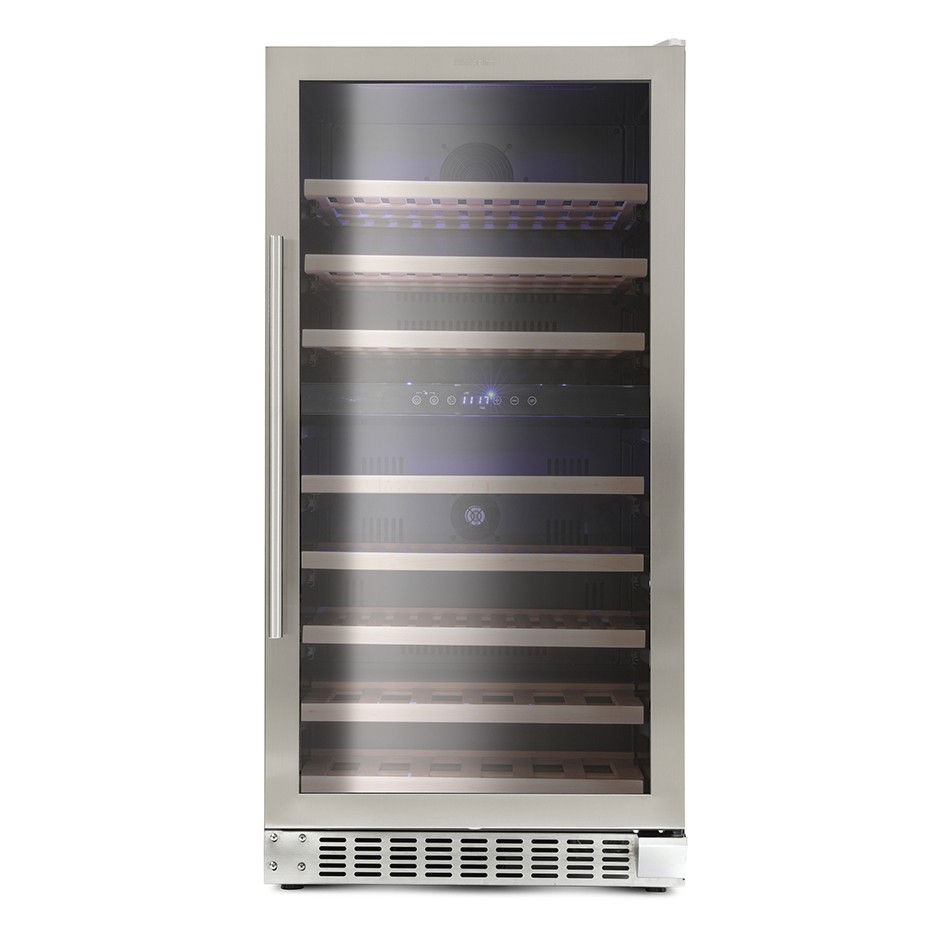 Montpellier WS94SDX Wine Cooler