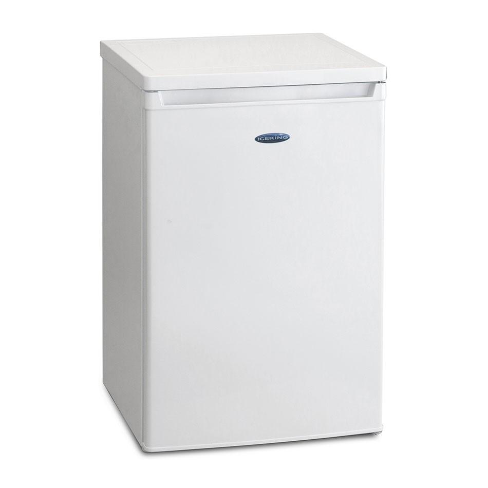 Iceking RHZ552WE Freezer