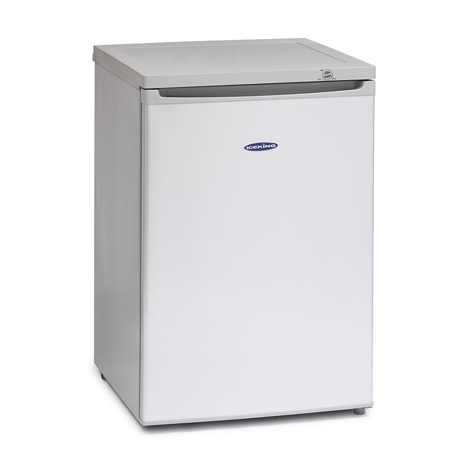 Iceking RHZ552SE Freezer
