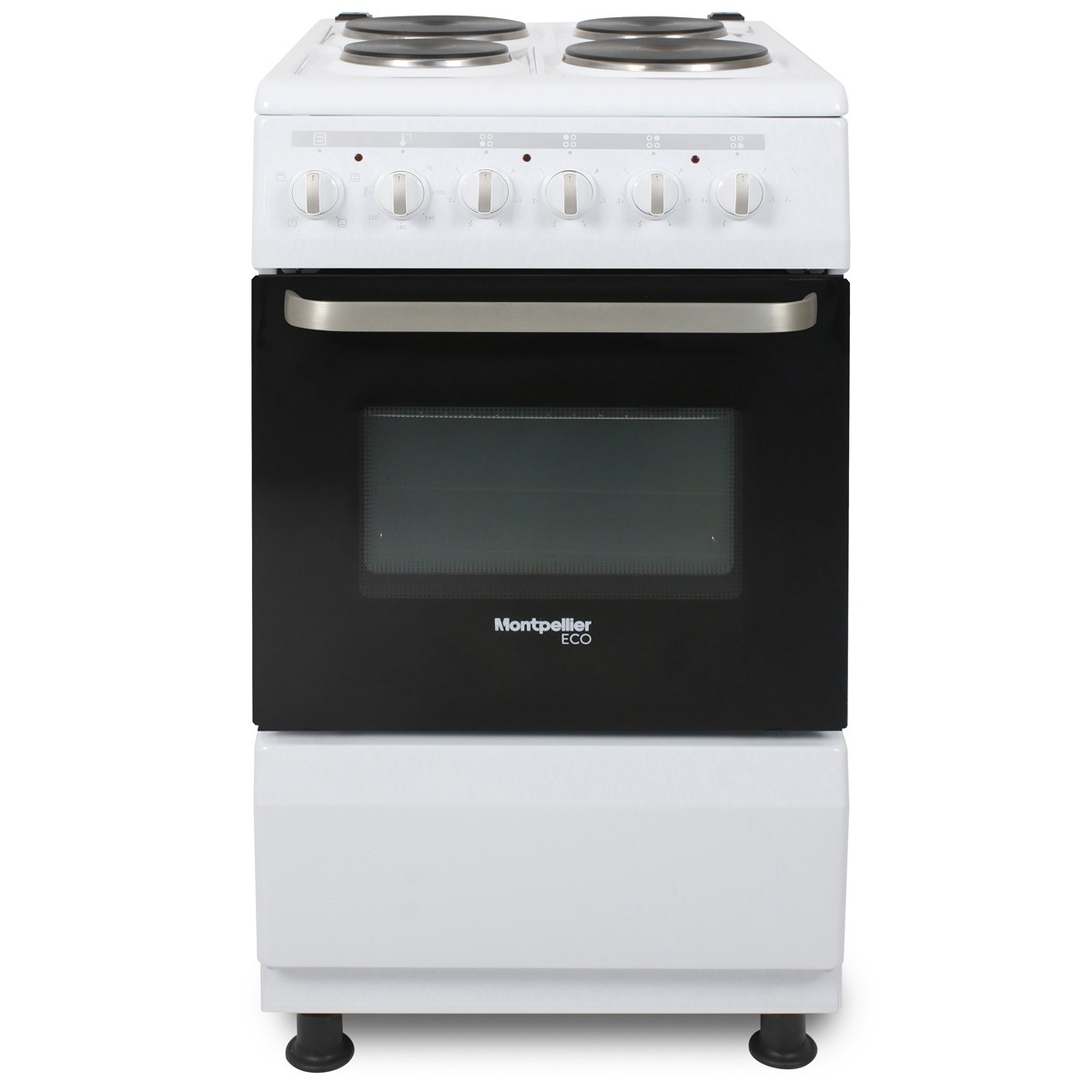 Montpellier SCE50W Electric Cooker