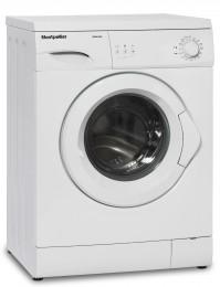 Montpellier MW6201P 6kg 1200rpm Washing Machine