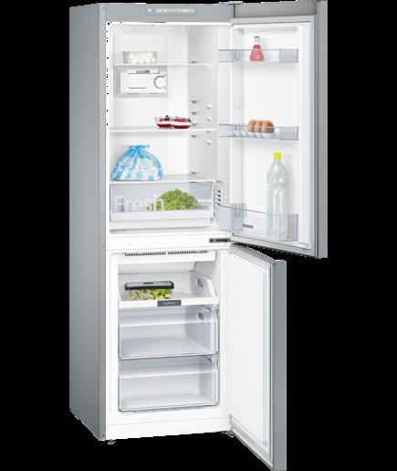 Siemens KG33NNL30G Fridge Freezer
