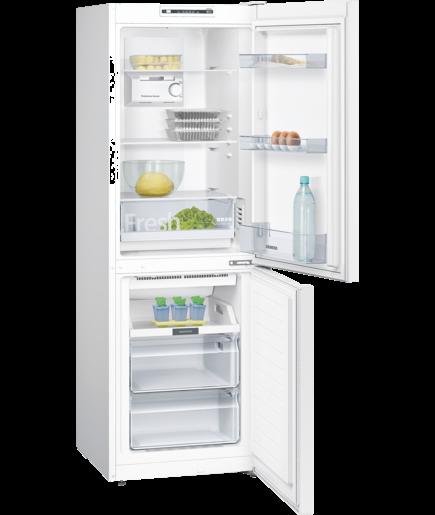 Siemens KG33NNW30G Fridge Freezer