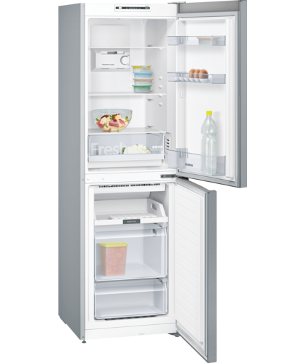 Siemens KG34NNL30G Fridge Freezer