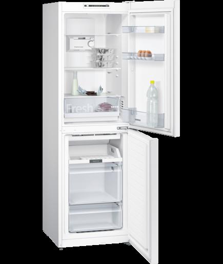 Siemens KG34NNW30G Fridge Freezer