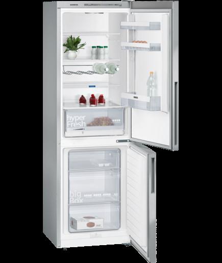 Siemens KG36VVI32G Fridge Freezer