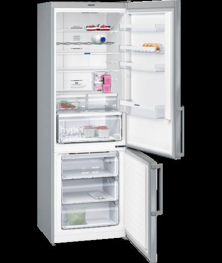 Siemens KG49NXI30 Fridge Freezer