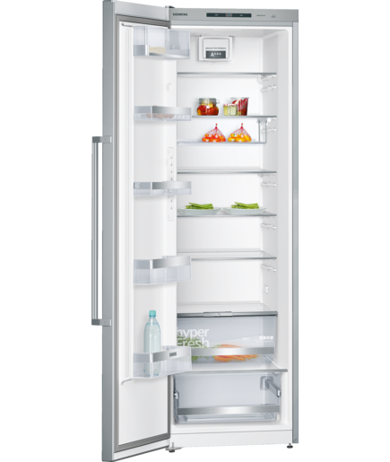 Siemens KS36VAI41G Fridge