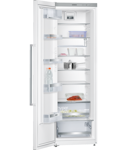 Siemens KS36VBW30G Fridge