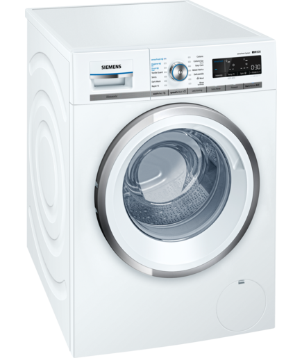 Siemens WM14W750GB 9kg 1400rpm Washing Machine