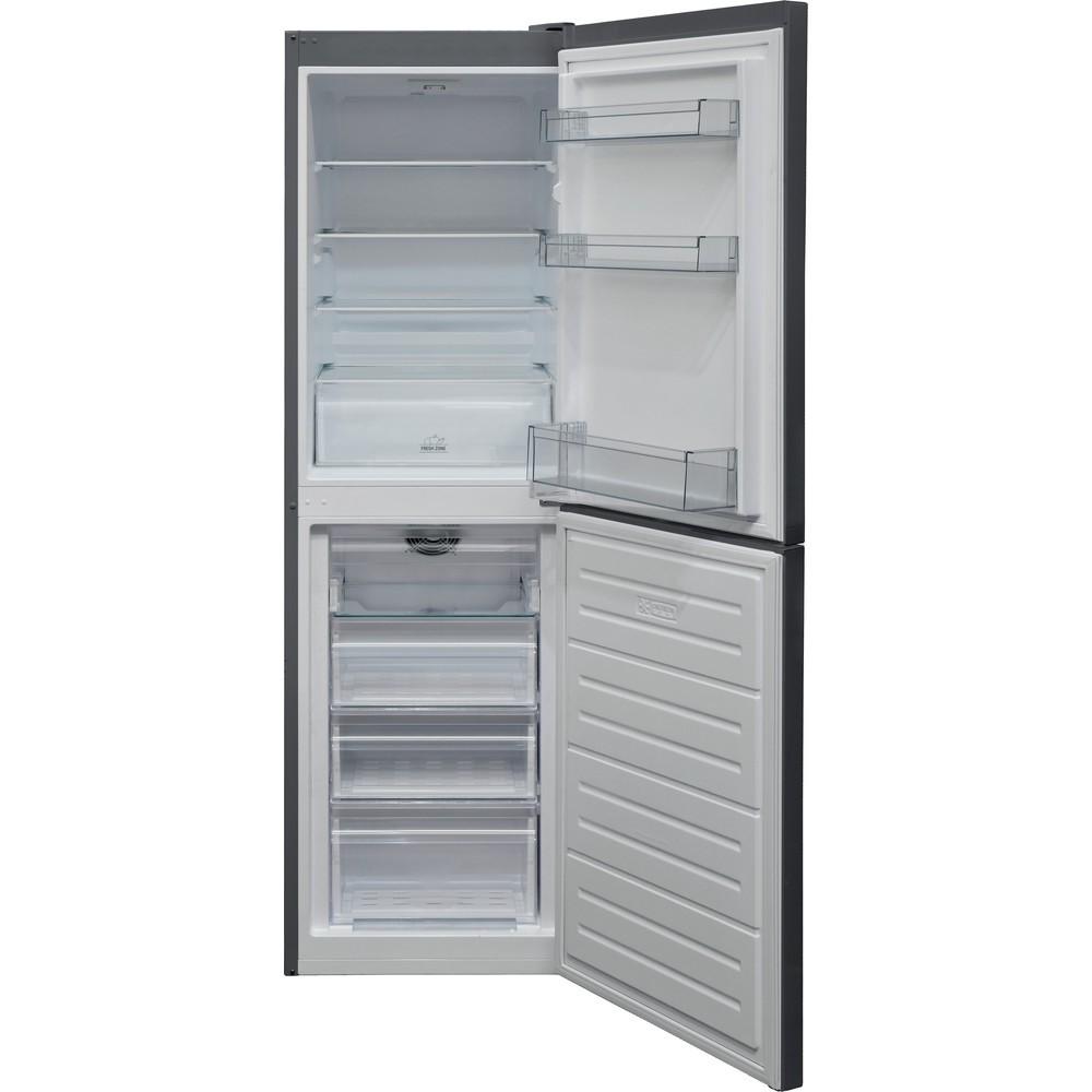 Hotpoint HBNF558181S Fridge Freezer