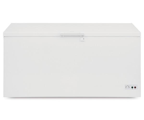 Simfer SCF5500 Freezer