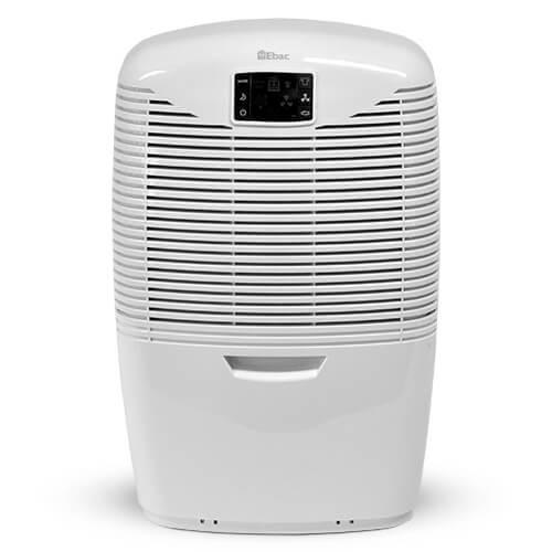 Ebac 3850E Dehumidifier