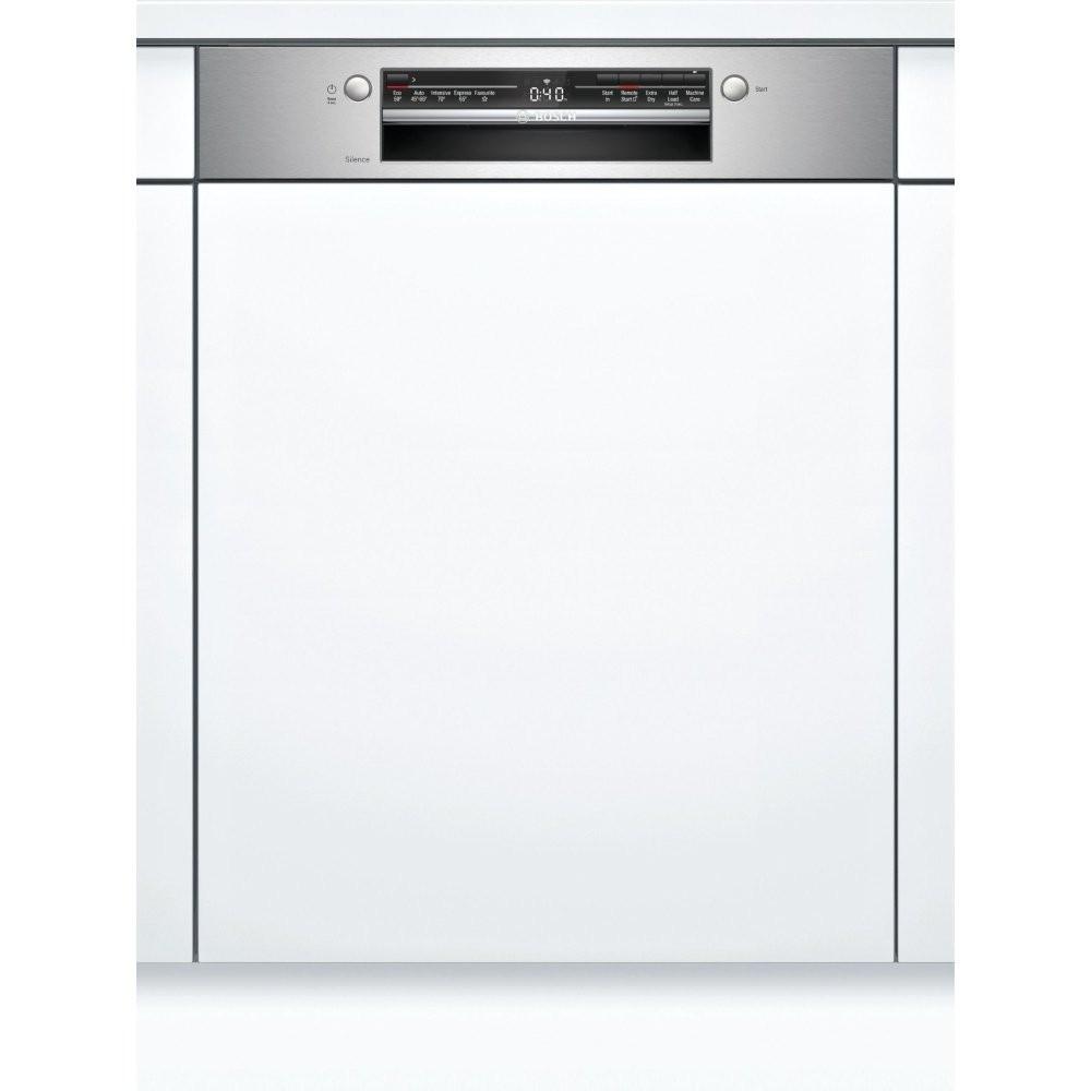 Bosch SMI2ITS33G Full Size Dishwasher