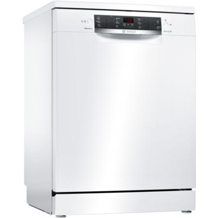 Bosch SMS46MW03G Full Size Dishwasher
