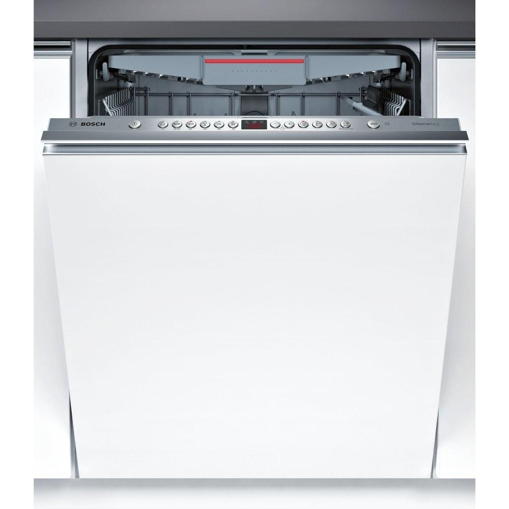 Bosch SMV46NX00G Full Size Dishwasher