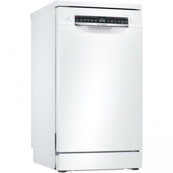 Bosch SPS4HMW53G Slim Line Dishwasher