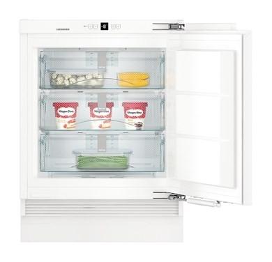 Liebherr SUIGN1554 Freezer