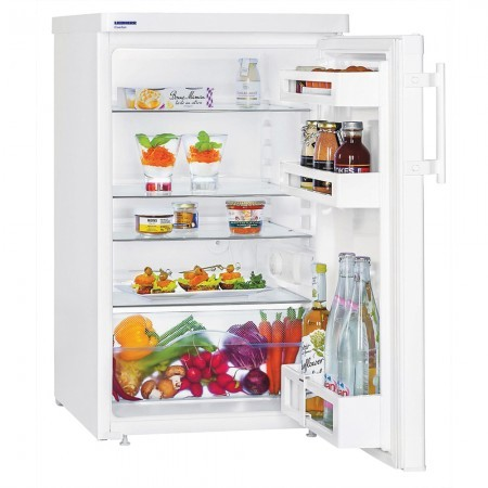 Liebherr T1410 Fridge
