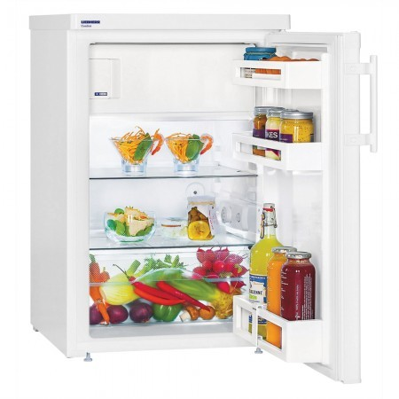 Liebherr T1414 Fridge