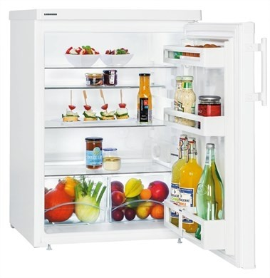 Liebherr T1810 Fridge