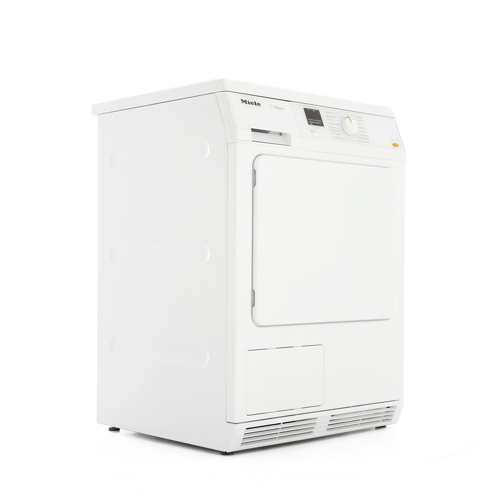 Miele TDA150C 7kg Tumble Dryer