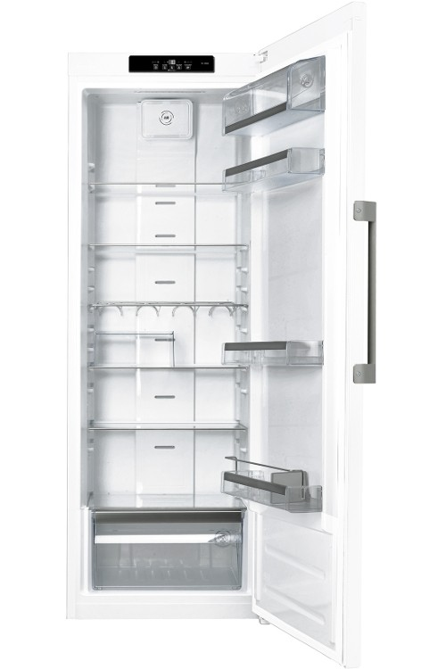 Hotpoint TFUL163PVH Fridge