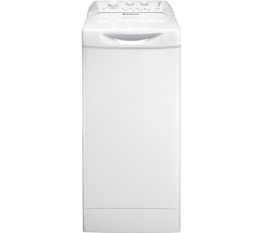 Hotpoint WMTF722H 7kg 1200rpm Washing Machine