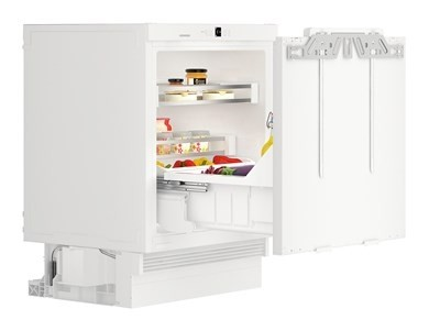 Liebherr UIKO1560 Fridge