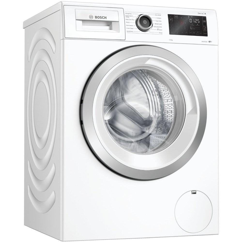 Bosch WAL28RH1GB 10kg 1400rpm Washing Machine
