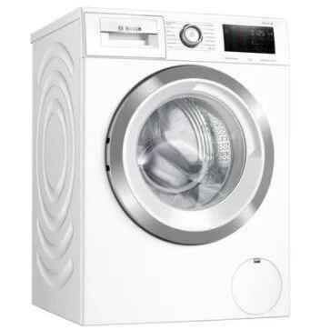 Bosch WAU28R90GB 9kg 1400rpm Washing Machine