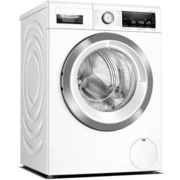 Bosch WAV28MH3GB 9kg 1400rpm Washing Machine