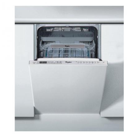 Whirlpool ADG522 Slim Line Dishwasher