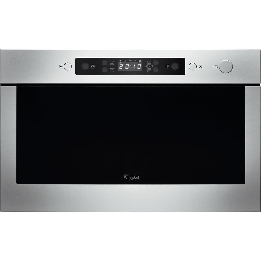 Whirlpool AMW439IX Microwave