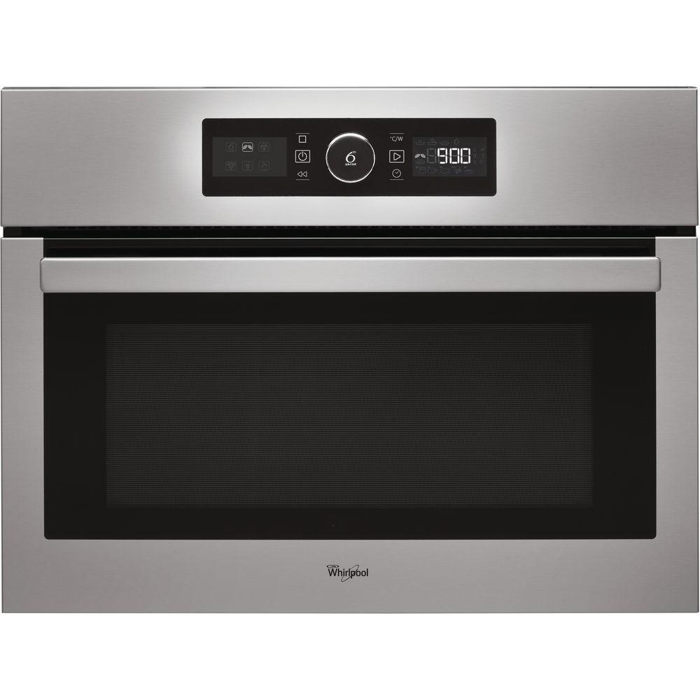 Whirlpool AMW515IX Microwave