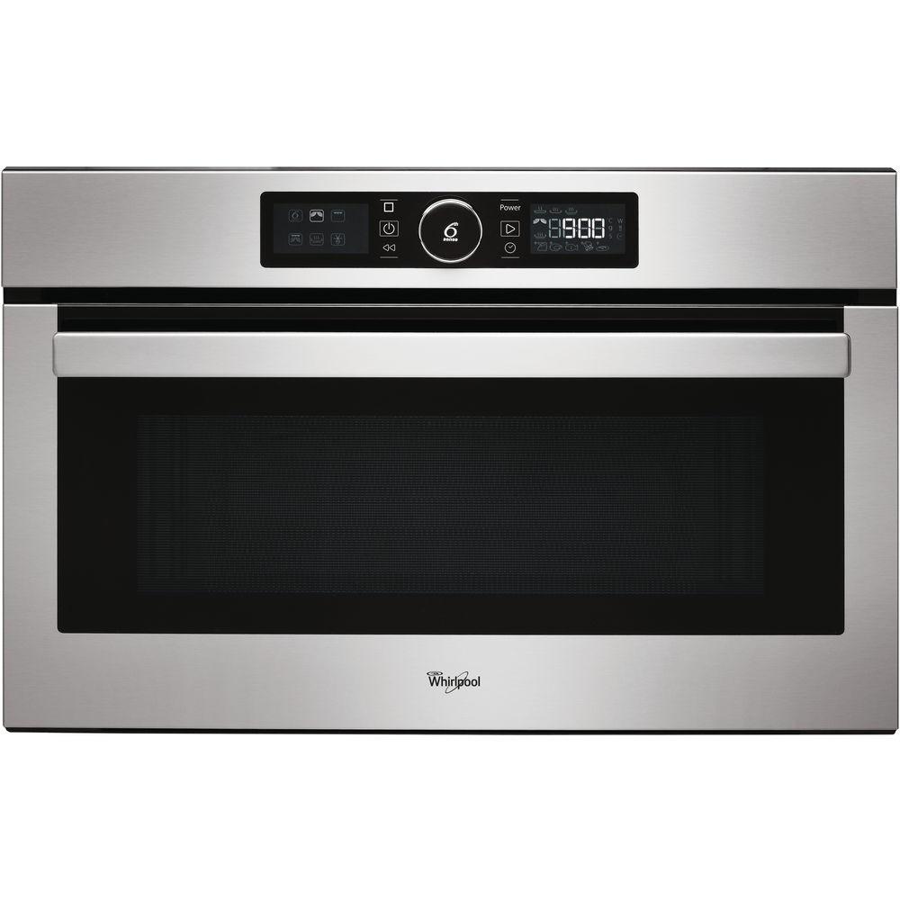Whirlpool AMW730IX Microwave