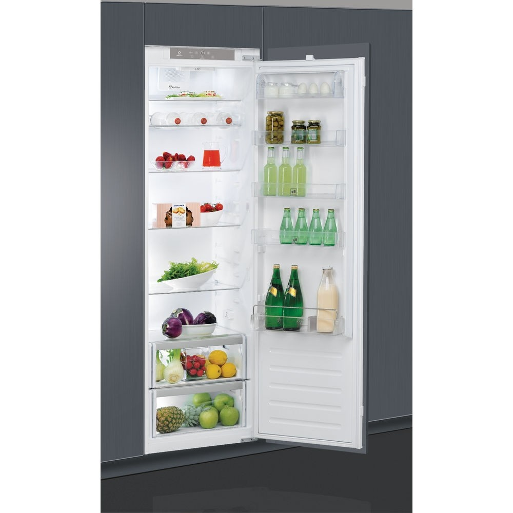 Whirlpool ARG18083A Fridge